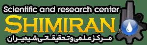 مرکز علمی تحقیقاتی شیمیران | فروش مواد شیمیایی