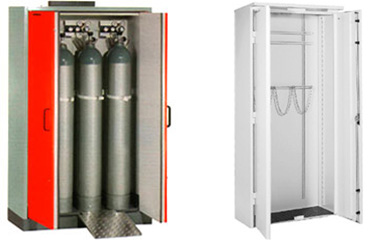 http://www.shimiran.com/wp-content/uploads/gas-cylinder-cabin.jpg